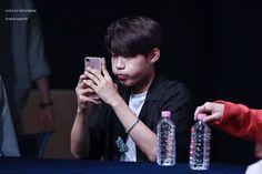 💕💕💕💕 . . Crttro -------------- Turn On post notification so you don't miss any update ✨ -tags- #produce101 #wannaone #seongwoo #daniel #daehwi #baejin #jisung #jihoon #sungwoon #guanlin#jaehwan #daniel #minhyun #woojin #ongseongwoo #kangdaniel #leedaehwi #baejinyoung #jinyoung #yoonjisung #parkjihoon #hasungwoon #laiguanlin #kimjaehwan #hwangminhyun #parkwoojin