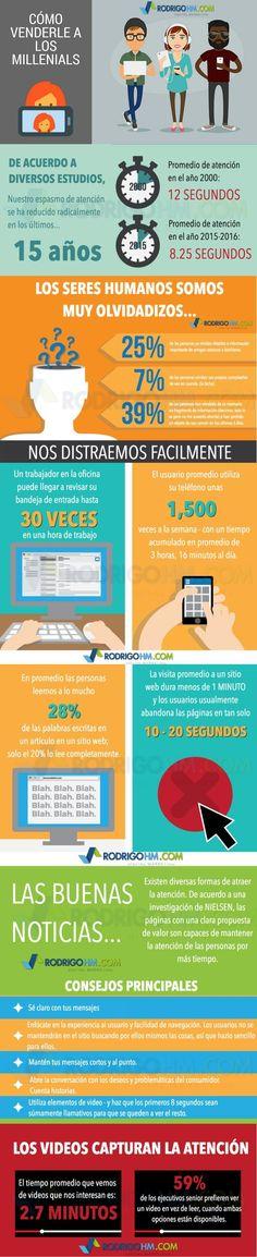 top best market economy ideas pinterest where mardi formas optimizar sitio para tra fico redes sociales