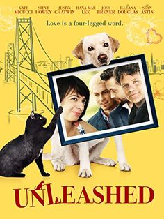 Unleashed * For more information, visit image link. (This is an affiliate link)