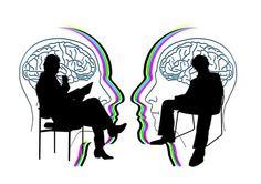 Cuales son las preguntas típicas que se realizan durante una entrevista de trabajo.