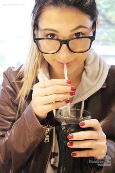 wendys-sao-paulo-jk-lele-gianetti-refrigerantes-copos-coca-cola-vidro-guia-do-hamburguer