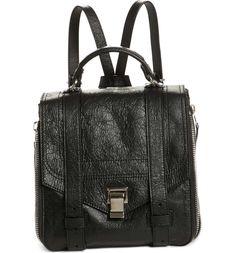 e09e487ed 15 Awesome Bag Lady Status images   Bags, Leather totes, Fashion bags
