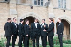 Image: lauren and matt wedding-0322-0611 in Lauren & Matt : Wedding
