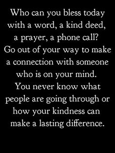 This is good advice. Bible Quotes, Me Quotes, Bible Verses, Uplifting Quotes, Inspirational Quotes, Motivational Sayings, Great Quotes, Quotes To Live By, Life Words