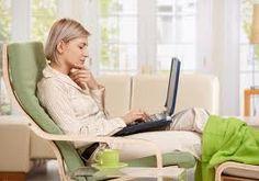 Mucha gente me pregunta como pueden trabajar desde casa y de ahí que haya creado este artículo