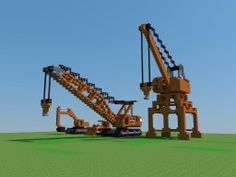 Construction machinery 1.8.7