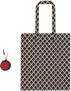 b1bce87961b0 Fendi logo bag charm  logo Fendi charm