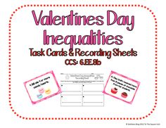 valentine lyrics chords