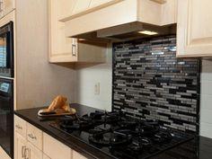 Interior: Wonderful Black Granite Countertops With Backsplash Also Black Granite Countertops What Color Backsplash from 4 Tips In Choosing Black Granite Countertops