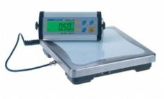 Scales: 75 Lb X 0.02 Lb Adam Equipment Cbwplus35 Veterinary Industrial Bench Scale New -> BUY IT NOW ONLY: $189.99 on eBay!