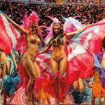 Tobago Festivals & Holidays   Discover Trinidad & Tobago Travel Guide   Discover Trinidad & Tobago Travel Guide