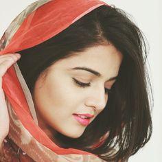 Stylish Baby Girls, Stylish Girl Images, Cute Girls, Beautiful Girl Indian, Beautiful Indian Actress, Most Beautiful Women, Merida, Girl Pictures, Girl Photos