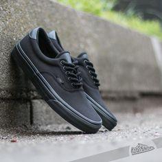 1633c04c1f 19 Best Snicker shoes images