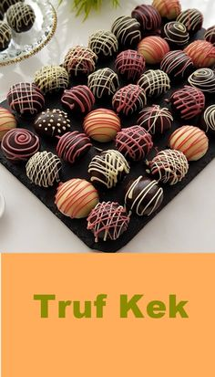 Truf tarf this no bake quick and easy oreo dessert recipe is sure to be a hit! Oreo Dessert, Dessert Party, Mini Desserts, Icebox Desserts, Healthy Desserts, Oreo Cookie Recipes, Easy Cake Recipes, Cheesecake Recipes, Snack Recipes
