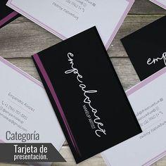 """""""TARJETAS DE PRESENTACIÓN para @empe.makeup como siempre ha sido, es un placer crear para ti! #Design #Diseño #designs #Designers #Diseñadores #diseñador #diseñadorgrafico #Graphicdesigners #graphicdesign #freelancer #freelance #graphicgrey #freelancelife #publicidad #publicidadcreativa #publicity #marketingdigital #marketingmovil #tarjeta #tarjeta #cards #argentina #venezuela #miami #digitalart #digital"""" by @graphic.grey. #socialmarketing #semplicity #bebold #beawesome #getcreative…"""