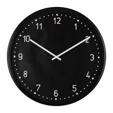 Shop for #clocks online at Decorvilla. http://bit.ly/1zQrCsn