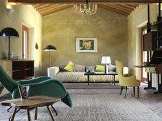 TripAdvisor - Fantastic tuscan villa with beautiful interior, private pool and garden, sleeps 8