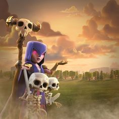 8 Best Wallpaper Clash Of Clans Hd Images Clash On Clans