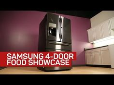 Here's a luxurious fridge you can actually afford - http://eleccafe.com/2017/03/11/heres-a-luxurious-fridge-you-can-actually-afford/
