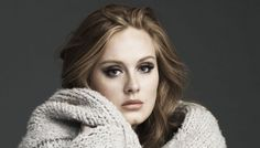 Hello, It's Me: 9 Reasons Why Adele Should Be Your Only Girl Crush | Unwritten