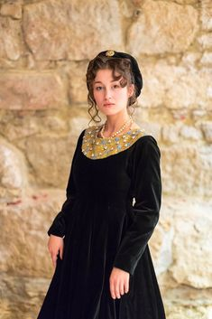 Victorian, Mood, Nature, Dresses, Fashion, Gowns, Moda, La Mode, Dress