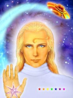 Ashtar Command (June 20 Galactic Federation Of Light Nordic Aliens, Ufos Are Real, Ashtar Command, Star Family, Ascended Masters, Spirit Science, Angel Cards, Spiritual Wisdom, Oracle Cards