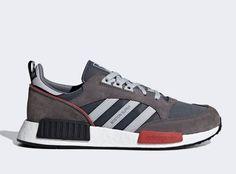 21 Best Sneakers images | Sneakers, Adidas sneakers, Shoes