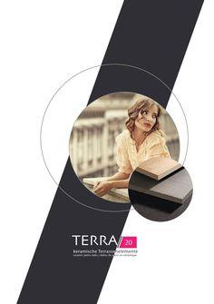 TERRA/20 Terrassenelemente