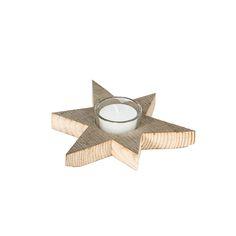 Ein Stern. Ein Licht. Und fertig ist das Adventsgedicht! Bezaubernde…