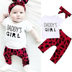 0-2Years,Zimuuy Infant Baby Girls Solid Ruffle Romper Tops Floral Pants Trousers Hairband Outfits Set