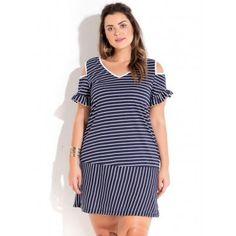 4bcbce838 24 melhores imagens da pasta Lenner Plus Size | Dress long, Party ...