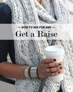 ask-for-and-get-a-raise