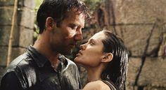 #Love #Kiss #Movie #Couple #Photography #BeyondBorders