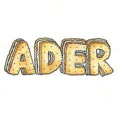 ADAR image  #ader#fashion#brand#editorial#graphic#illustration#drawing#visual##imageart#artwork#photo#photography#minimal#contemporary