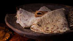 Hederlig omtale i konkurransen Norges beste lefse: Potetlefse fra Hadeland Tacos, Mexican, Bread, Ethnic Recipes, Food, Breads, Baking, Meals, Yemek