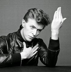 black and white photo album cover - Szukaj w Google
