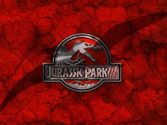 Watch Streaming HD Jurassic Park 3, starring .  # http://play.theatrr.com/play.php?movie=