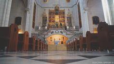 Religion #Lanadelrey  Location  #DominicanRepublic  Photo  #ElectraAsteri