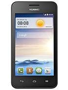 Huawei Ascend Y330 Price in Pakistan and Specs