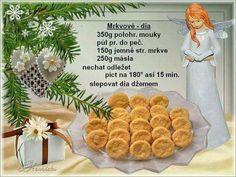 Christmas Candy, Christmas Baking, Christmas Cookies, Stuffed Mushrooms, Food And Drink, Diabetes, Detox, Facebook, Flowers