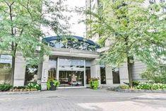 Property Sale, Friday Motivation, Toronto, Beds, Condo, Real Estate, Type, Outdoor Decor, Home Decor