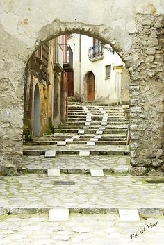 "Towns in Avellino Italy | ... "", Medieval town Mercogliano, Province of Avellino, Campania, Italy"