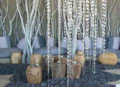 laurie owen romantic organic home interiors1