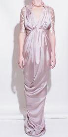 Vivienne Dress Vivienne, Ready To Wear, How To Wear, Dresses, Fashion, Gowns, Moda, La Mode, Capsule Wardrobe