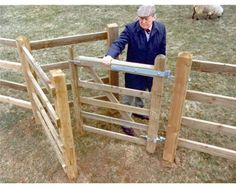 Image result for kissing gate