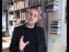 Aanrader: kort filmpje met relevante vraag Marcel van Herpen - Wat zou jij doen? - YouTube