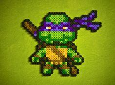 Tortuga Ninja