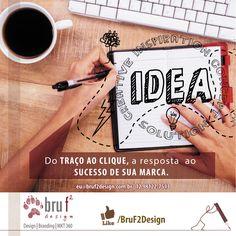 #BruF2Design: Quebre as barreiras do Alcance em Marketing, descubra que o céu é o limite quando se trata desta linha, conheça o MKT Digital 360 graus.    eu@bruf2design.com.br  skype: bruf2design    12 98122.7513   12 98141.9743  São José dos Campos   São Paulo    #TodasasCoresdoSucessoem2016 #DesignLife #MKT4Ever