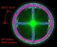 Google Image Result for http://up-ship.com/blog/wp-content/uploads/2012/10/2012-10-27-ssv.gif