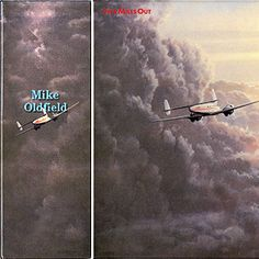 Mike Oldfield / Five Miles Out Box from Thailand (unofficial) Mike Oldfield, Music Genius, The Exorcist, Fields, Musicals, Thailand, Album, Songs, Box